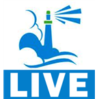 Luminous Radio Live India