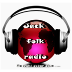 Jack Folk Radio Serbia, Varvarin