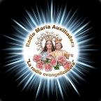 Radio María Auxiliadora El Salvador (Oficial) El Salvador