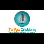 Tu Voz Cristiana Colombia