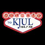 KJUL 103.9 FM United States of America, Crystal