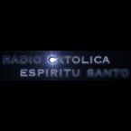 radio catolica espiritu santo United States of America
