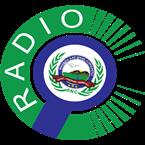 Itahuka Radio Rwanda