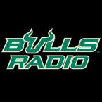 Bulls Radio 89.7 FM USA, Tampa