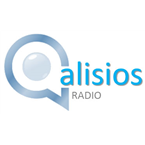 Alisios FM 92.2 FM Spain
