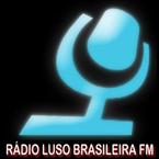 RÁDIO LUSO BRASILEIRA FM Portugal, Porto