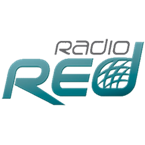 Radio Red (Cali) 1200 AM Colombia, Cali
