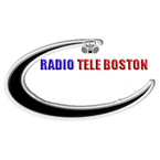 Radio Tele Boston Haiti