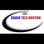 Radio Tele Boston Haiti