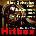 Hitbox Germany, Konstanz