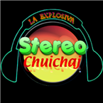 Stereo Chuichaj USA