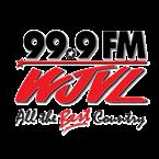 WJVL 99.9 FM United States of America, Janesville