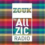 Allzic Radio Zouk France