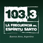 La Frecuencia del Espiritu Santo Argentina, Buenos Aires