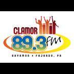 Radio Clamor 89.3 FM Puerto Rico, San Juan