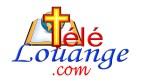 Tele Louange United States of America