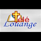 Tele Louange USA