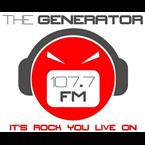 The Generator 107.7 FM New Zealand, Whangarei