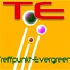 Treffpunkt-Evergreen Germany