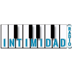 Intimidad Radio Cordoba 106.4 FM Spain, Córdoba