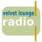Velvet Lounge Radio Germany