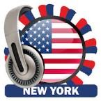 Ecualatinos FM HD United States of America