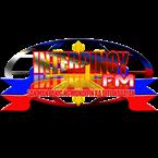 INTERPINOY FM Philippines