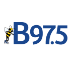 B97.5 97.5 FM USA, Knoxville