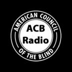ACB Radio World News and Information United States of America