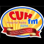 CUH fm Hospital Radio 102.0 FM Ireland, Cork