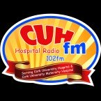 CUH fm Hospital Radio 102.0 FM Ireland, Cork