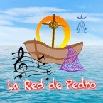 La Red de Pedro United States of America