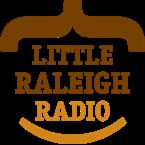 Little Raleigh Radio United States of America
