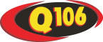 Q106 106.1 FM United States of America, Jackson