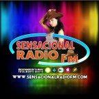 Sensacional Radio United States of America