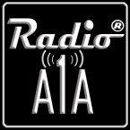 A1AMedia United States of America
