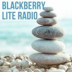 BlackBerry Lite Radio United States of America