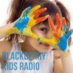 BlackBerry PhatFM Radio USA