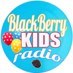 BlackBerry Kids Radio USA