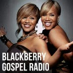 BlackBerry Gospel Radio USA