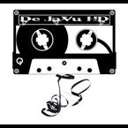 DEJAVU HD 90.1 FM Grenada, St. Georges