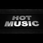 Radio Hot Music Ecuador