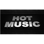 Radio Hot Music Ecuador