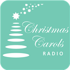 Christmas Carols Radio United Kingdom