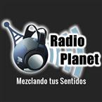 Radio Planet MX Mexico