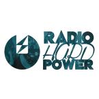 Rádio Hard Power Portugal