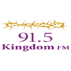 Kingdom FM 91.5 FM USA, Fort Myers