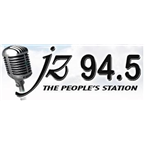 JZ 94.5 94.5 FM United States of America, Long Beach
