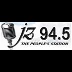 JZ 94.5 94.5 FM USA, Long Beach
