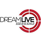 DreamLiveFM Cyprus